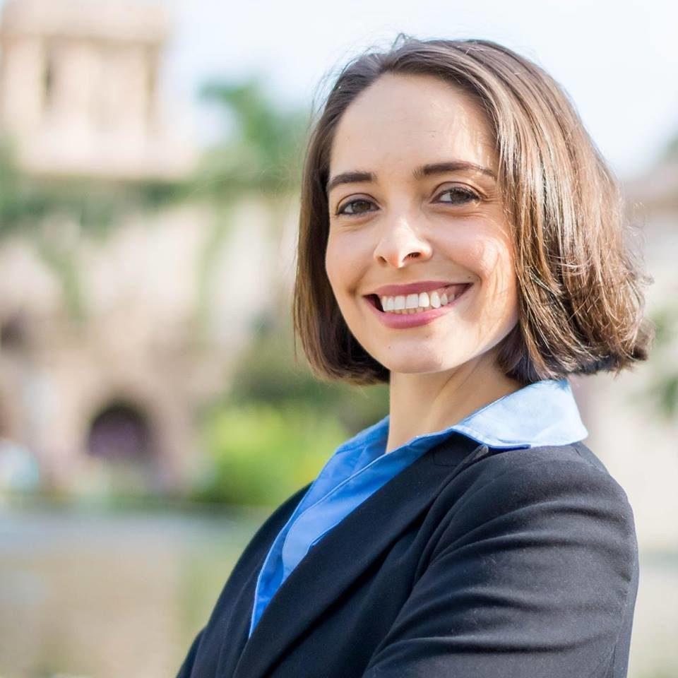 Nikki Lincoln